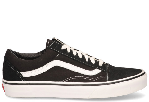 Vans Old Skool VN000D3HY28 Herensneakers