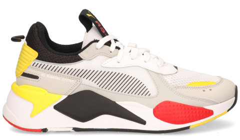 Sneakers - Puma - RS-X Toys 369449-15 Herensneakers