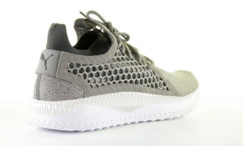 Sneakers - Puma - Tsugi Netfit 365482 Herensneakers