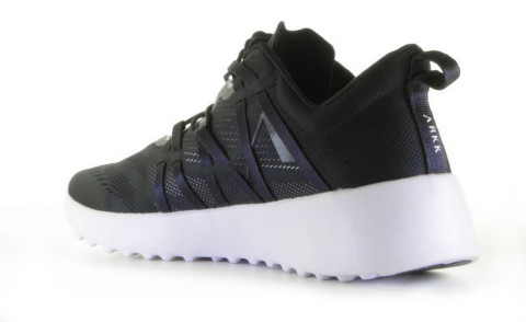 Sneakers - ARKK - Velcalite CM PWR55 Midnight White Herensneakers