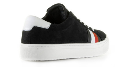 Sneakers - Tommy Hilfiger - FM0FM02032 Herensneakers