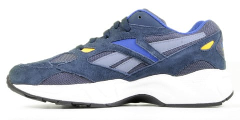 Sneakers - Reebok - Aztrek 96 DV7166 Herensneakers