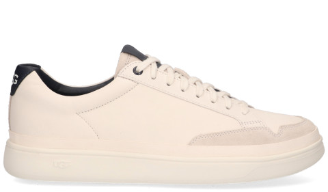 Sneakers - UGG - South Bay Low Wit Herensneakers