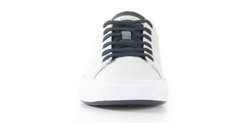 Sneakers - Crime - Force 11304PP1.10 Herensneakers