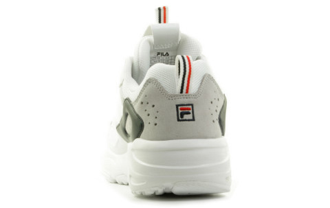 Sneakers - FILA - Ray Tracer 1010925 92E Herensneakers