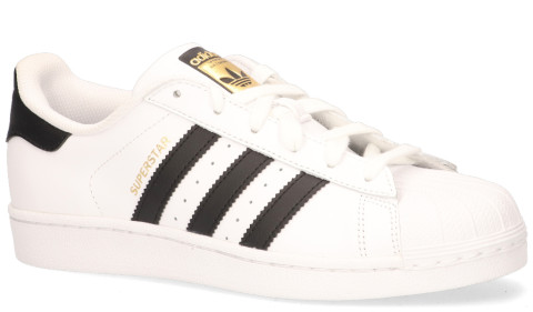 Sneakers - Adidas - Superstar C77124 Herensneakers
