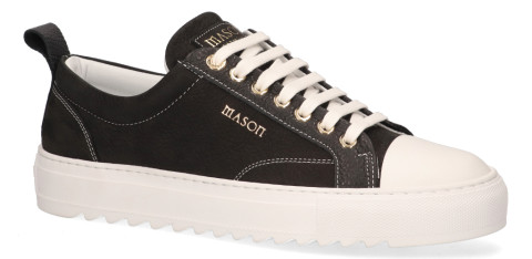 Sneakers - Mason Garments - Astro 38A Herensneakers