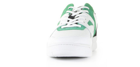 Sneakers - FILA - Cedar CB Low Herensneakers