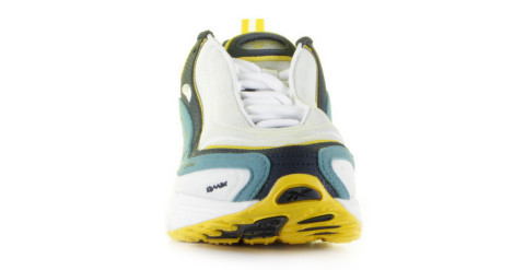 Sneakers - Reebok - DMX Daytona Vector DV3890 Herensneakers