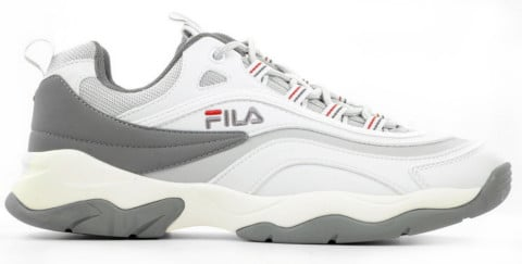Sneakers - FILA - Ray CB Low
