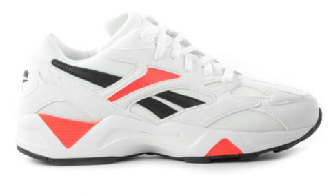 Sneakers - Reebok - Aztrek 96 DV7249 Herensneakers