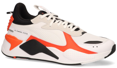Sneakers - Puma - RS-X Mix 380462-01 Herensneakers