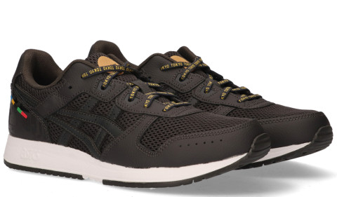 Sneakers - Asics - Classic Lyte Sound Tokyo 1201A028-020 Herensneakers