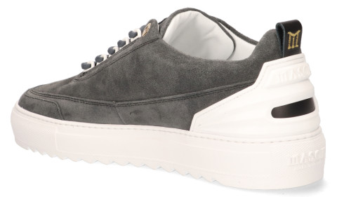 Sneakers - Mason Garments - Firenze 16B Herensneakers