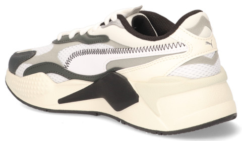 Sneakers - Puma - RS-X Millennium 373236-07 Herensneakers