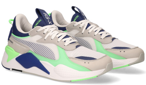 Sneakers - Puma - RS-X Toys 369449-021 Herensneakers
