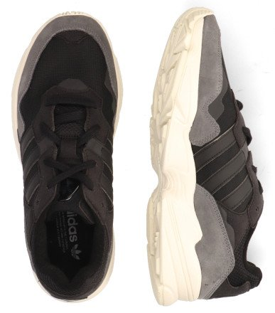 Sneakers - Adidas - Yung-96 EE7245 Herensneakers
