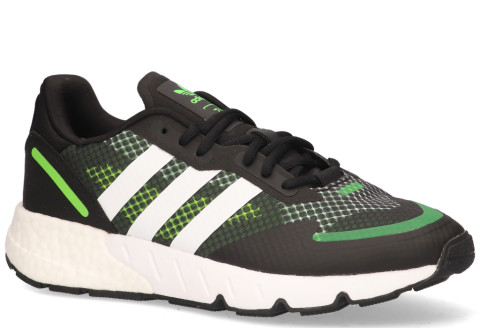 Sneakers - Adidas - ZX 1K Boost FY5685 Herensneakers