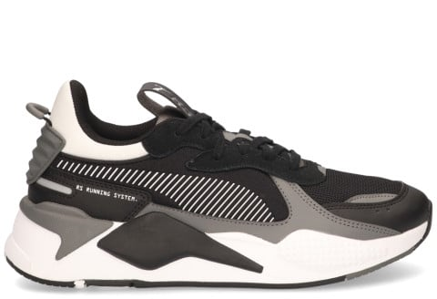Sneakers - Puma - RS-X Mix 380462-03 Herensneakers