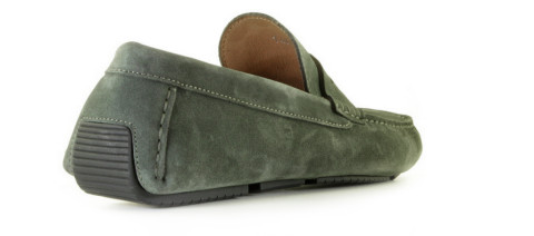 Instappers - Daniel Kenneth - 7401 Bosco Herenloafers