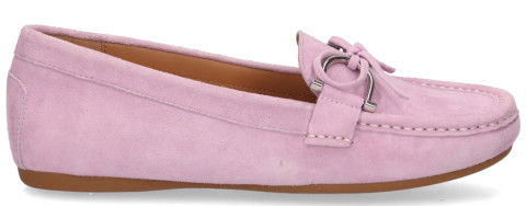 Loafers - Si - Maisie Lila Damesloafers