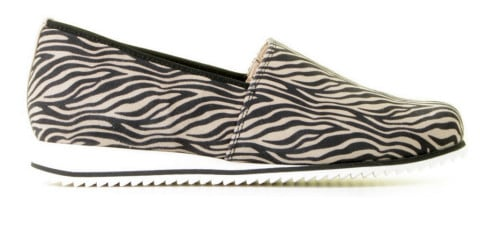 Loafers - Hassia - Piacenza 9-301685-0800 Damesloafers