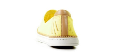 Instappers - UGG - Sammy Breeze Margarita Damessneakers