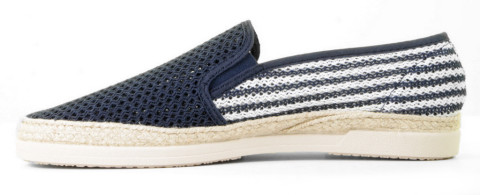 Instappers - Cypres - Kenno-3 Marino Herenloafers