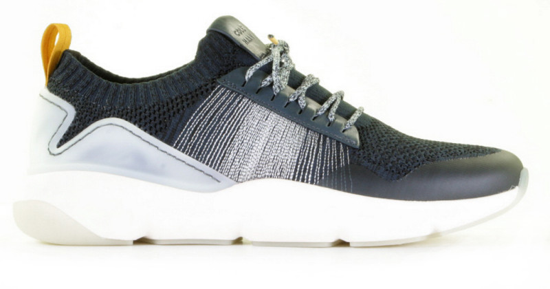 Cole Haan ZeroGrand All-Day Trainer C29831 Donkerblauw
