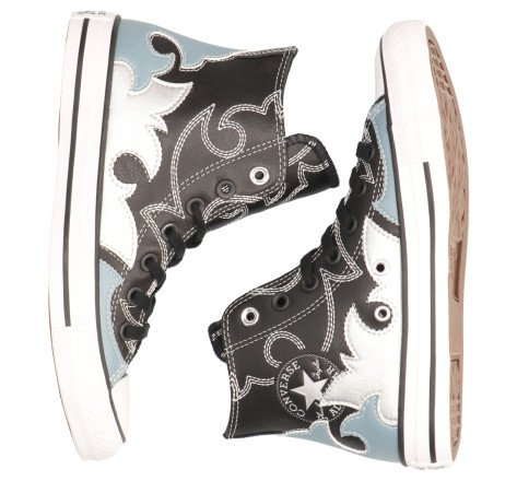 Sneakers - Converse - 564953C Damessneakers