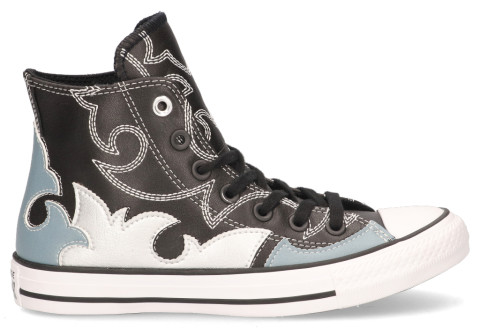 Sneakers - Converse - Fashion Week CT AS Hi Top 564953C Damessneakers