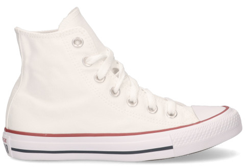 Enkellaarsjes - Converse - Chuck Taylor All Star Classic M7650C Damessneakers