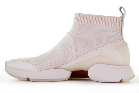 Sneakers - Cole Haan - ZerøGrand All Day Stitchlite W13360 Morganite Damessneakers