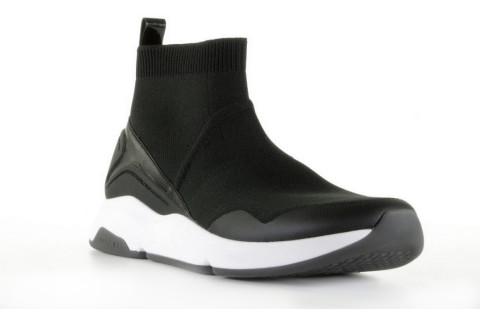 Sneakers - Cole Haan - ZeroGrand All Day Stitchlite W13354 Zwart Damessneakers