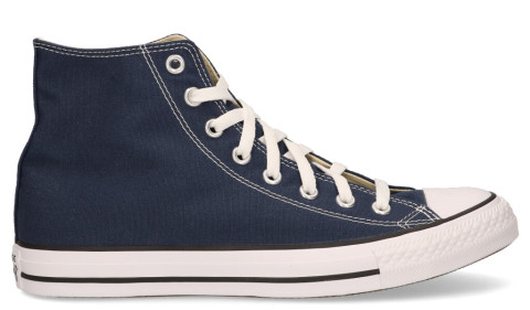 Sneakers - Converse - CT AS Classic High Top M9622C Herensneakers