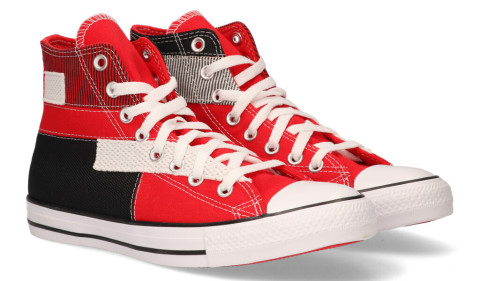 Sneakers - Converse - CT AS Hi University 168591C Herensneakers