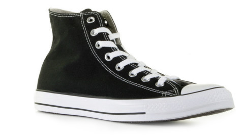 Sneakers - Converse - Chuck Taylor All Star Classic M9160C Herensneakers