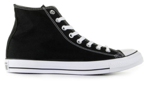 Sneakers - Converse - CT AS Classic High Top M9160C Herensneakers
