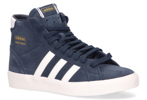 Sneakers - Adidas - Basket Profi FW4514 Herensneakers