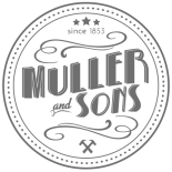 Muller and Sons