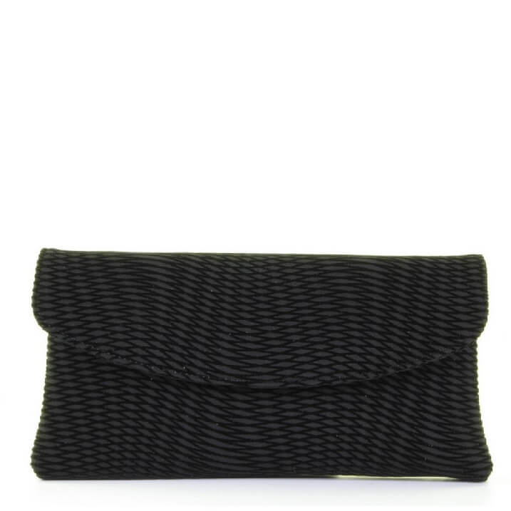 Peter Kaiser Mabel 99259/389 clutch zwart